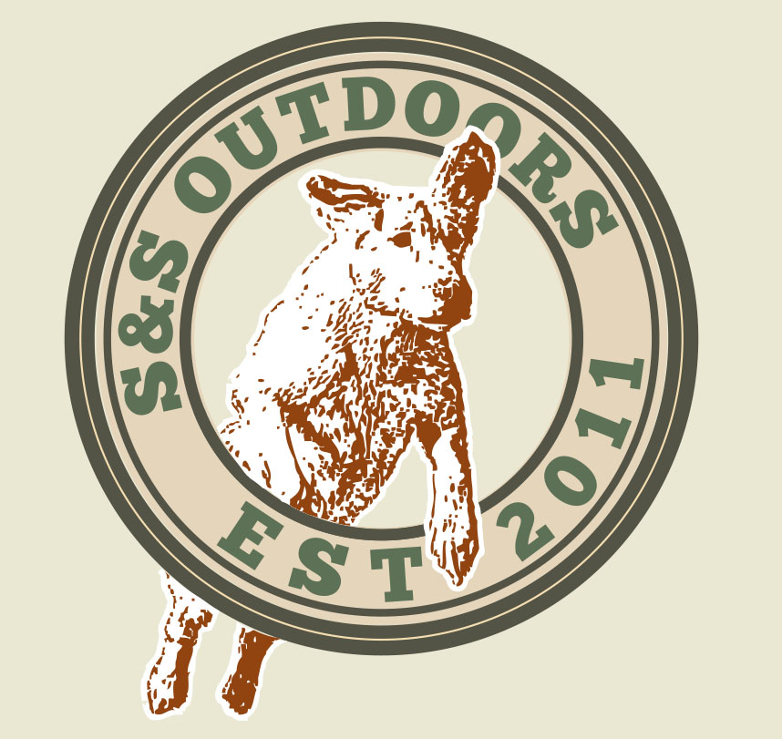 S & S Outdoors
